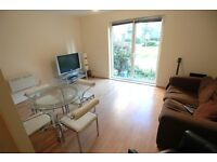 2 bedroom flat in Talwin Street, Capulet Square, Bromley by Bow