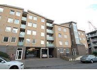 1 bedroom flat in Iceland Wharf, Yeoman Street, Surrey Quays