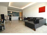2 bedroom flat in City Reach, 19 Leman Street, Aldgate East
