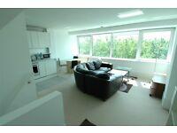 2 bedroom flat in Aragon Tower, George Beard Road, london, Deptford