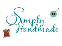 Clothing alterations and repairs, curtains made and repaired, Roman blinds made