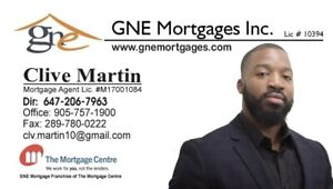 5% Down, Stated Income, Approval, Best Rates, Secured Loans, Pri