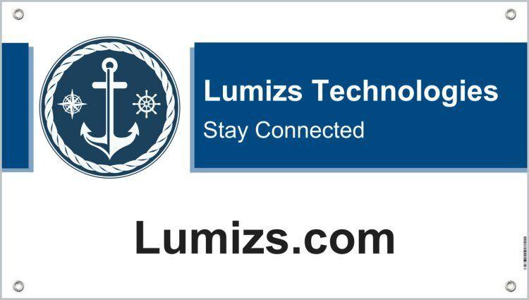 Lumizs Technologies
