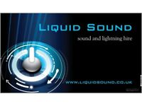 Pa hire,dj equipment hire,speaker hire,best prices