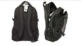 Brand new authentic Adidas rucksack