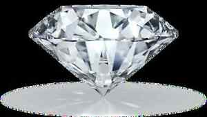 Diamond wanted - 1+ Carat, with decent colour and clarity