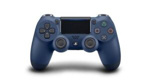 PS4 CONTROLLER REPAIR AT TECHNOLOGY MASTER