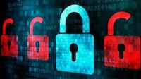 Cyber Security - Is your business protected?