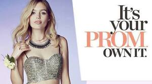 Take Better Prom #Selfies with this deal!