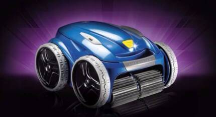 Zodiac VX-50 Robotic Pool Cleaner
