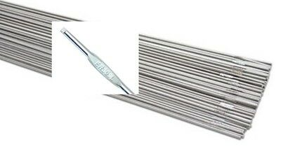 Er309l Stainless Steel Tig Welding Rod 5ibs Tig Wire 309l 332 36 5ibs Box