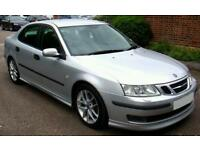 OFFER ONLY £995 SAAB AERO