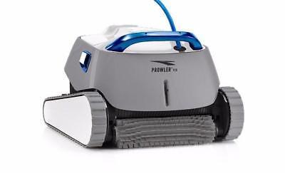 Pentair Kreepy Krauley Prowler 920 Robotic Inground Pool Vacuum Cleaner, NEW