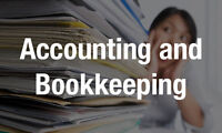 Trustworthy Benefits of Bookkeeping Services