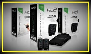 *REMOTE STARTER INSTALLATION* ALL MAKES AND MODELS *CERTIFIED TECHNICIANS ON DUTY* PRICE MATCHING LIFETIME WARRANTY