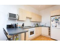 SPACIOUS LUXURY 1 BED IN SOUTH HAMPSTEAD - 345 pw