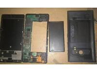 lumia 635 and lumia 735