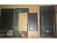 Phone Parts only Spares and Repairs
