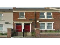 3 BEDROOMS | Immaculate Upper Flat | SPACIOUS | Watt Street, Bensham | R476