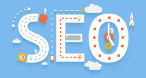 Affordable SEO Services Toronto!