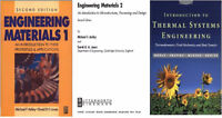 PEO P.Eng. Course Material and 10 years Technical Exam Solutions