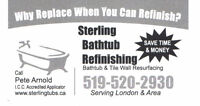 DIRTY BATHTUB AND COMPANY COMING FOR THE HOLIDAYS??