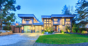 NO EXPENSE SPARED IN THIS EXCEPTIONAL, CUSTOM BUILT HOME