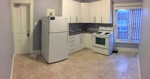 Beautiful One Bedroom Apartment near downtown