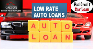 WE FINANCE GOOD-BAD AND DIFFICULT CREDIT SITUATIONS FOR ALL AUTO