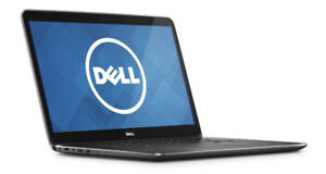 """Dell XPS 15 Touch (9530) 16GB RAM, 15.6"""", QHD+ (3200 x 1800), IP"""