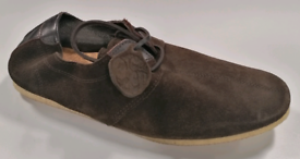 Pretty Green Flat Seam Casual Shoes. NEW without box.