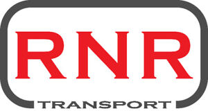 RV, Trailer, Boat, Car Transport. Reliable and Great Rates!