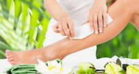 Professional Waxing Course