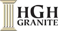 Shipper / Receiver needed at HGH Granite