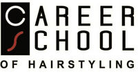 Career School of Hairstyling Student Looking For Male Models!!!