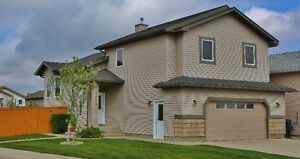 Immaculate!  5 Bedroom 3 Bath Home for the Growing Family
