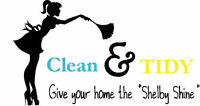 Part-Time Cleaners