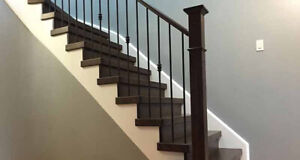 stairs on sale