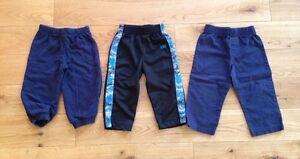 18 month clothing lot (3 pics) Kingston Kingston Area image 2