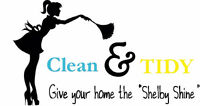 Part Time Cleaners