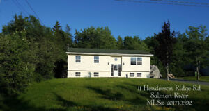 3 Bedroom, 2 Bath Home For Sale