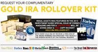 Regal IRA