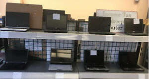 Summer Clearance Sale ~ Upper Canada Computers