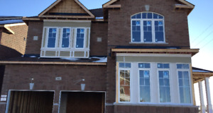 24 HOUR CASH OFFER FOR YOUR BRAMPTON HOME