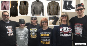 Natural Riders MOTORCYCLE GEARAPRIL 14th to 30th