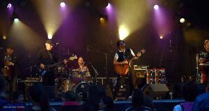 Orchestre Band de qualité pour Party..  Camping Mariage Festival Québec City Québec image 10