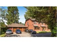2 bedroom flat in Elm Grove Road, Farnborough, Hampshire, GU14
