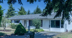 🏠 Apartments & Condos for Sale or Rent in Nanaimo | Kijiji