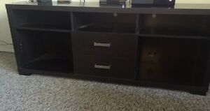 Tv shelf BEST OFFER TAKES TODAY