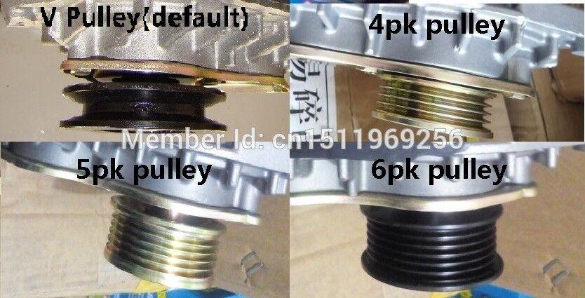 For 1987-1991 1995-2001 Chevrolet Blazer Brake Caliper Bolt Dorman 64227NT